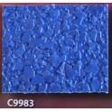 Paillette Bleu Foncé