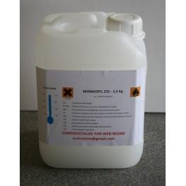 Monacryl 225