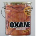 Oxane carrelage