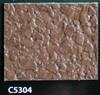 Paillette Marron Brun COLOR FLAKES C5304