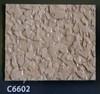 Paillette marron COLOR FLAKES C6602
