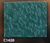 Paillette revêtement de sol COLOR FLAKES Vert Kaki