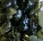 Marbre vert pyrénée